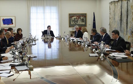 Ministros_espan_oles