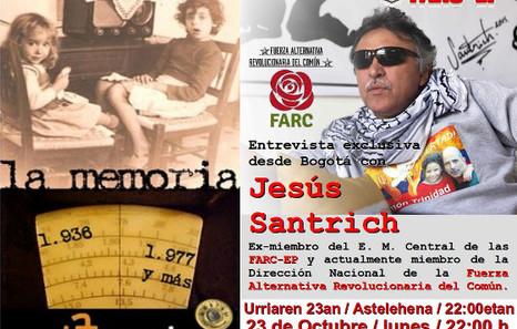 La_memoria20171023santrich