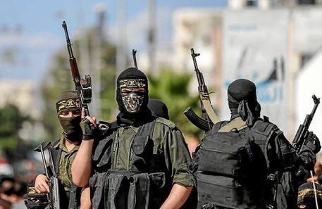 Palestina, burguesía y privatización capitalista - Página 2 1101_mun_gaza