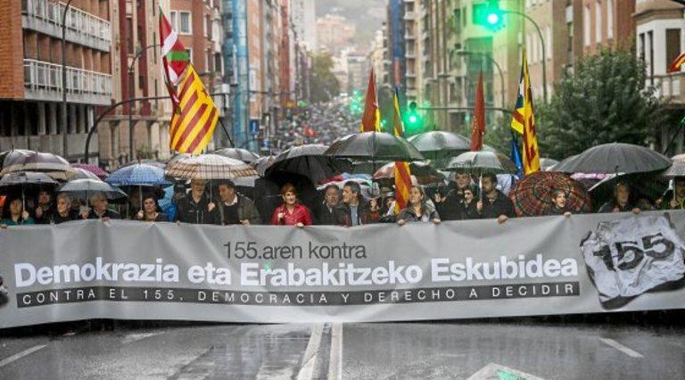 """Conflicto """"nacionalista"""" Catalunya, España. [2] - Página 3 1105_eg_GOIKO"""