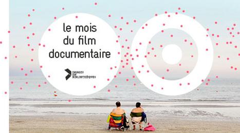 Le_mois_du_doc