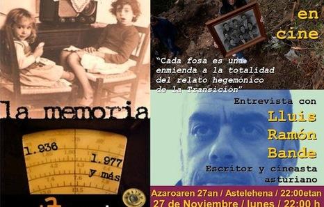 La_memoria20171127memoriaencine