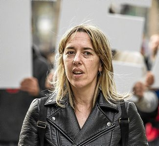 Torturas, España, Euskal Herria: 9.650 casos en los últimos 50 años, indultos.... - Página 3 1129_eh_sandra