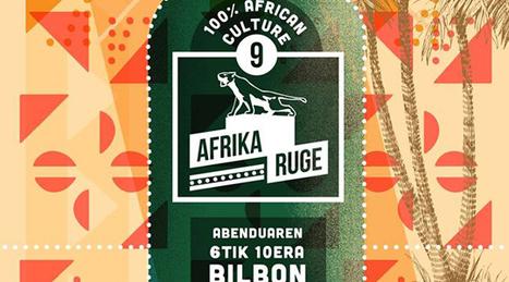 Afrika_ruge