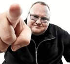Kim Dotcom anuncia una red alternativa a internet