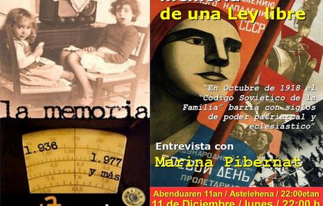 La_memoria20171211memoriadeunaleylibre