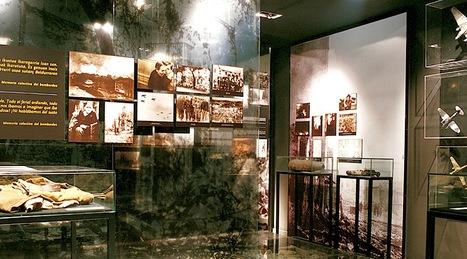 Museo_de_paz