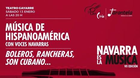 Navarra_es_la_mu_sica