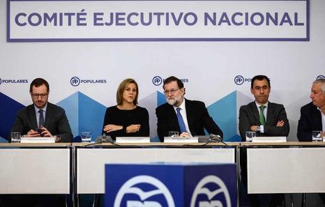 Rajoy-comite-pp