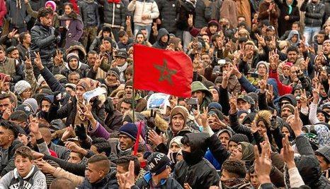 """Marruecos, negocio$: fosfatos, remesas, turismo... y España """"socio"""" comercial. - Página 3 1230_mun_marruecos"""