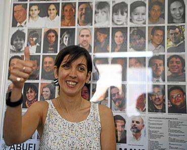 Argentina: Relata Videla sobre el golpe militar y sus mentores... 1231_eg_adriana2