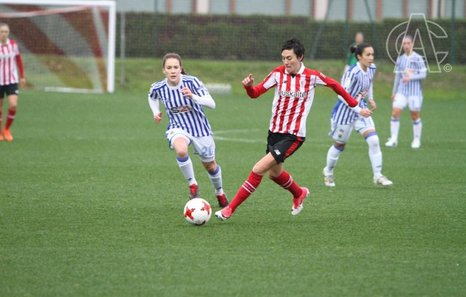 Athletic_real