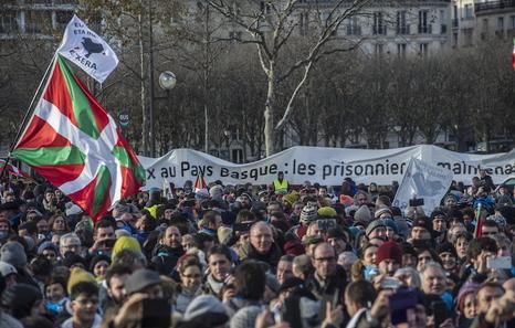 Paris_movilizazioa