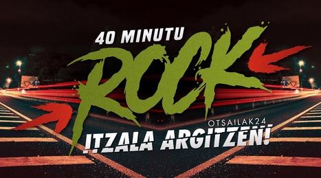 Minutu_rock