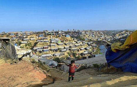 Myanmar, conflictos, situación. Rohingyas. Guerrilla Karen... - Página 5 0130_mun_rohinya