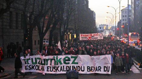 Hezkuntza
