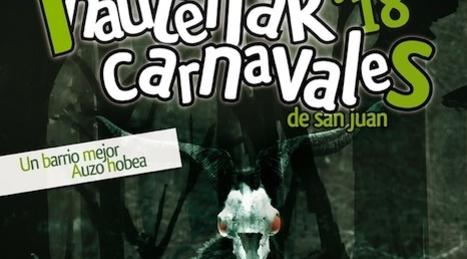 Carnavaldonibane