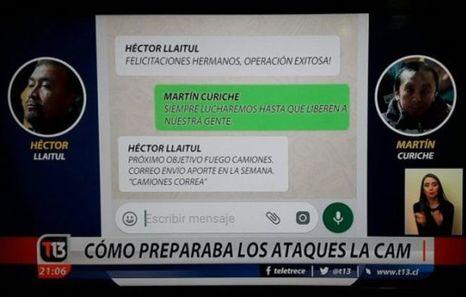Mapuche en Chile y Argentina. - Página 2 Montaje-wasap