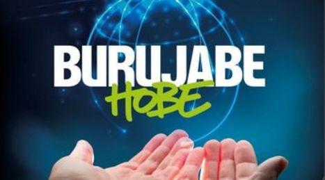 Burujabe