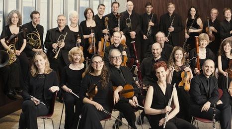 Scottish_chamber_orchestra