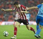El Athletic avanza lo justo para ganar al colista