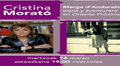 Morato_