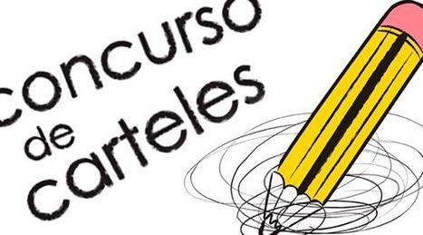 Naiz Agenda Concurso De Carteles Y Portadas Para Los Sanfermines
