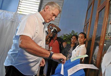 Capitalismo en Cuba, privatizaciones, economía estatal, inversiones de capital internacional. - Página 8 0312_mun_CUBA
