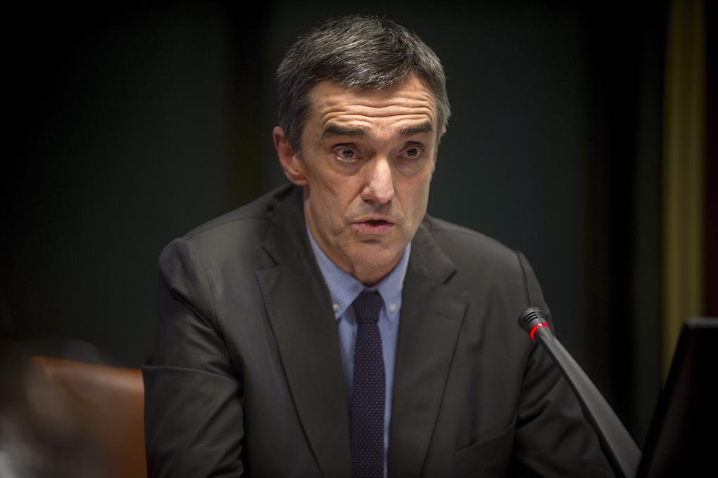 Jonan Frenandez