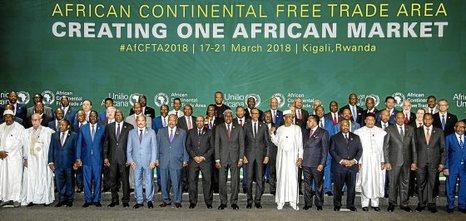 Crítica de la economía. 0325_eko_kigali