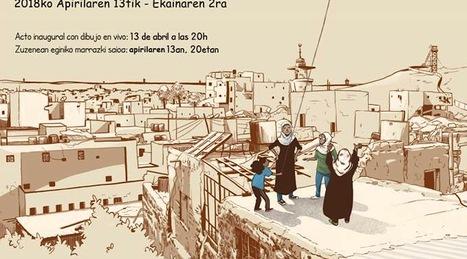 Gaza.amal