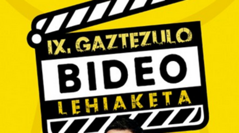 Gaztezulo