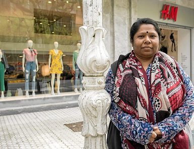 Bangladesh: Centenares de proletarias y proletarios mueren en fábricas textiles  - Página 3 0424_eg_kalpona