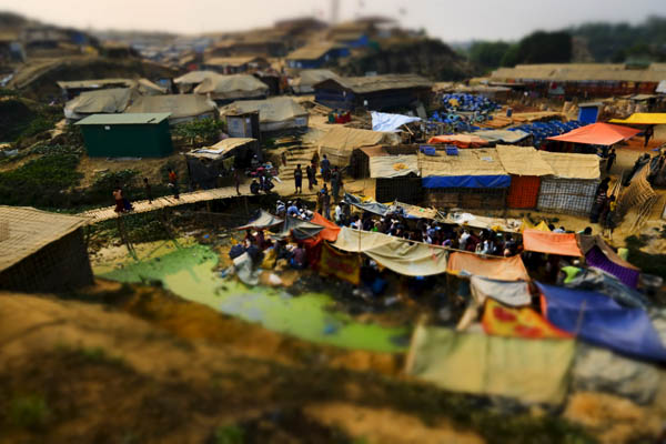 Myanmar, conflictos, situación. Rohingyas. Guerrilla Karen... - Página 5 007_rohiyinga01