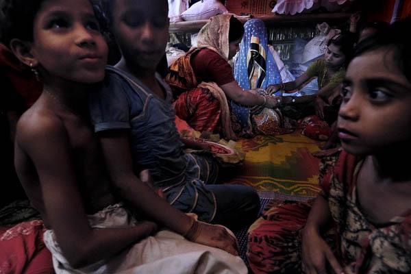 Myanmar, conflictos, situación. Rohingyas. Guerrilla Karen... - Página 5 007_rohiyinga07