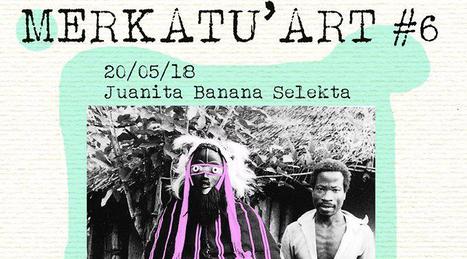 Merkatu_art