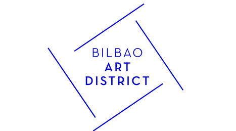Bilbaoartdistrict