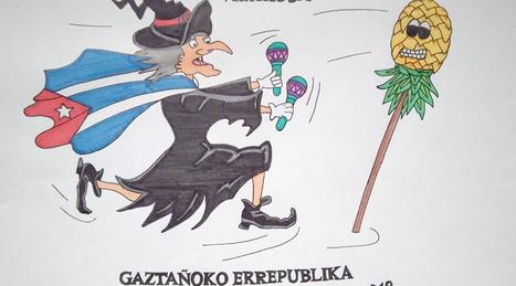 Gazta_okokrosa