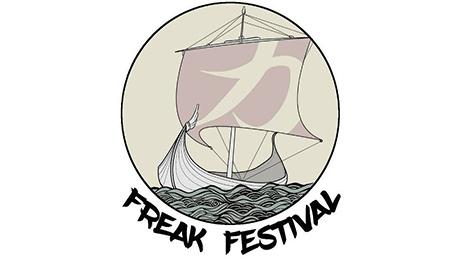 Freakfestival