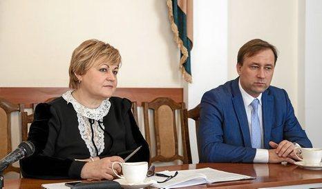 Transnistria: República secesionisa de Moldavia. 0604_mun_TRANSENTREV
