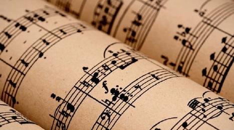 Musica-sacra2