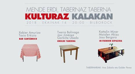 Mende_erdi_tabernaz_taberna