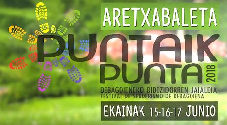 Puntaik_punta