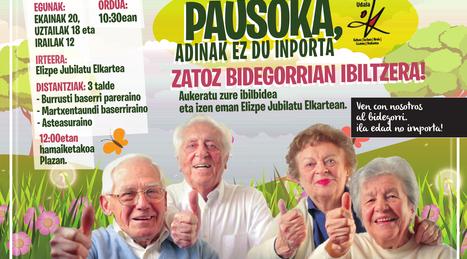 Pausoka_kartela