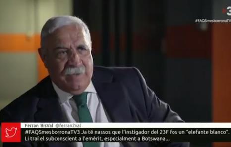 Pastrana_tv3