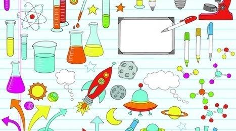 Ciencia_naiz