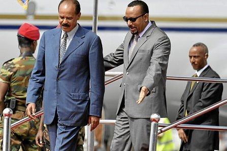 Etiopía: El Tribunal Supremo encarcela acusando de terrorismo. 0715_mun_ERITREA