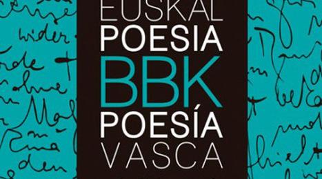 10_poesiavasca