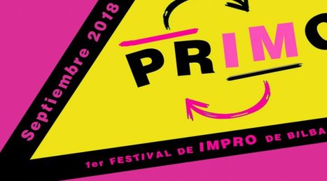 05_festival_impro