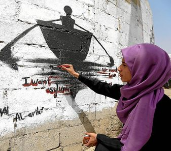 Yemen, EEUU, Arabia Saudí, Irán... - Página 13 0825_mun_yemen2